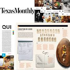 Culture Map Austin by Press Qui Austin
