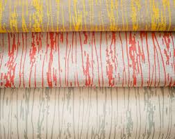 paint rollers with patterns applicators and design patterned paint rollers home design