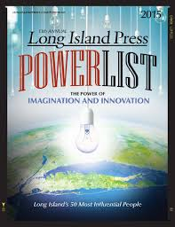 powerlist long island press issuu