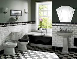 14 best art deco images on pinterest bathroom ideas room and