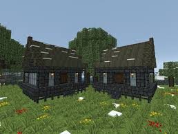 Home Design Diamonds by Japanese House Designs Minecraft Project