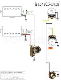 irongear pickups inside 3 way toggle switch wiring diagram