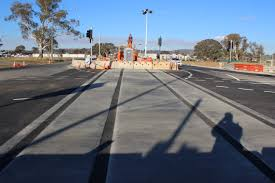 Journal Of Light Construction by Light Rail In Canberra Wikipedia