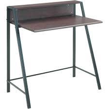 Cheapest Computer Desk Desk Inexpensive Computer Desk Oak Desks For Home Office Narrow