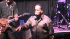 Marvin Sapp Comfort Zone He Has His Hands On You Marvin Sapp