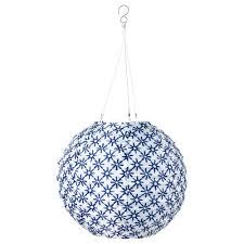 pendant light ikea chester hanging light large loversiq