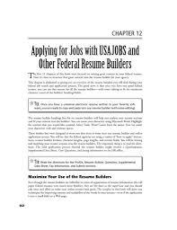 resume builder pdf usajobsgov resume builder resume templates and resume builder usajobsgov resume builder examples of resumes usa resume template job builder inside jobs usajobs gov resume