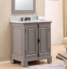 14 Inch Deep Bathroom Vanity 26 To 30 Inch Bathroom Vanities You U0027ll Love Wayfair