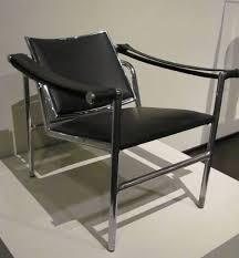 Art Deco Armchair Art Deco Armchairs Current Market Value