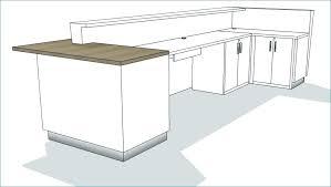 Ada Compliant Reception Desk Reception Desk Dimensions Desk Furniture Hotel Reception Desk