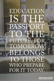 quote of the day business 59 best quote of the day images on pinterest life coaching and