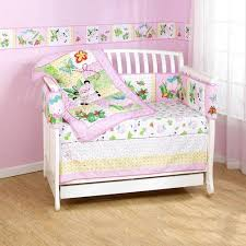 Rainforest Crib Bedding Fisher Price Rainforest Leaping Leopard 4 Crib Bedding Set