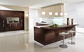 marvellous inspiration ideas brown and white kitchen designs