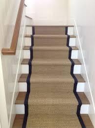 best 25 stair runner installation ideas on pinterest stair