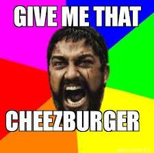 Builder Meme - cheezburger meme builder 28 images meme creator you lose youre