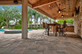 Concrete Patio Houston Houston Archives Allied Outdoor Solutions