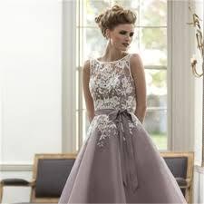 Wedding Dress Shops Norwich Vosoi Com