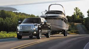 2014 Ford F250 Work Truck - hwt mailbag what u0027s the best axle ratio for trailering boats