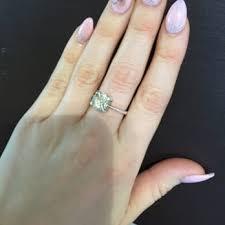 the nail place 59 photos u0026 79 reviews nail salons 2112 8th