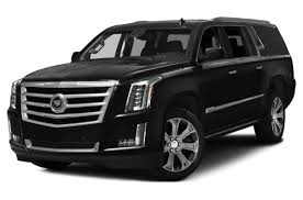price of a 2015 cadillac escalade 2015 cadillac escalade esv overview cars com