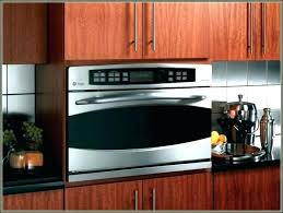 ge under cabinet microwave how to mount under cabinet microwave medium size of under counter