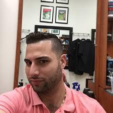 arcade barbershop barbers 25 w 43rd st midtown west new york