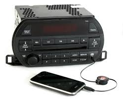 2005 nissan altima radio not working nissan altima 2002 2004 radio am fm cd player w auxiliary input