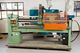 Woodworking Machine Sales Uk by House Woodworking And Gardening Family July 2017