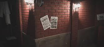 jack the ripper game over escape rooms united kingdom