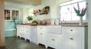 stand alone kitchen sink unit bring back ole freestanding kitchen cabinets