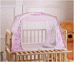 apartment bedroom toddler canopy babyure for small spaces