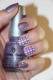 purple nail designs and nail art page 4 of 4 nail designs for you