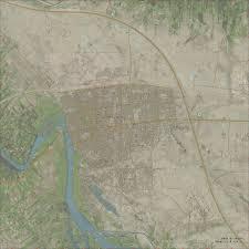 Dayz Map Directory Listing Of Dayz Mapy Fallujah