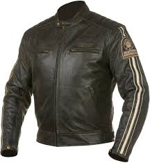 cheap leather motorcycle jackets grand canyon motorcycle leather jackets chicago official supplier