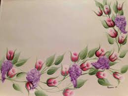 best fabric for sheets bed fabric painting designs on bed sheets video sheet sheets video