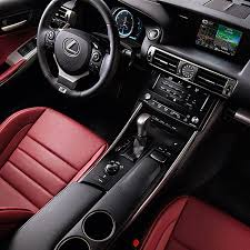 lexus sport car 2014 75 best is images on future car lexus is250 and is