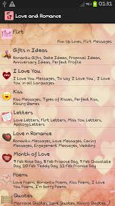 love letters u0026 romantic quotes android apps on google play