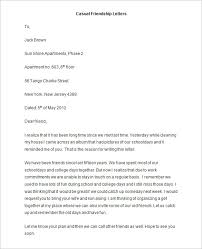 sample introductory letters