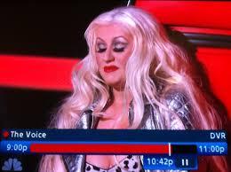 Christina Aguilera Meme - general christina aguilera thread archive page 28 www