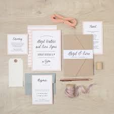 custom wedding invitations custom wedding invitations archives the bad