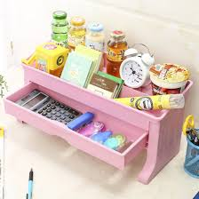 Bathroom Drawer Organizer by Online Get Cheap 2 Drawer Organizer Aliexpress Com Alibaba Group