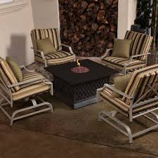 Bond Propane Fire Pit The Wonderful Fire Pit Table Set Table Fire Pit Table Set