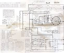 kenmore washing machine motor wiring diagram inside washer