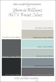 different colors of gray paint u2013 alternatux com