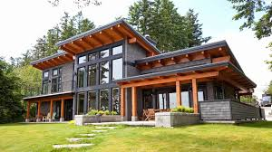 a frame homes stylish 50 beautiful timber frame homes plans house design 2018