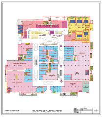 floor plan mall prozone life begins here mall directory