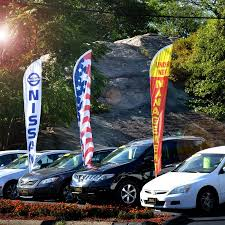 nissan murano quincy ma quincy auto gallery youtube