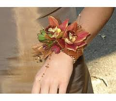 Prom Wrist Corsage Ideas Orange County Florist The Flowery In Villa Park Orange County