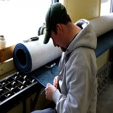 Modern Rug Cleaning Gorham Maine Modern Rug Cleaning Gorham Maine Furniture Shop