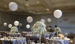 jumbo balloons engagements weddings balloon decor balloons in sydney